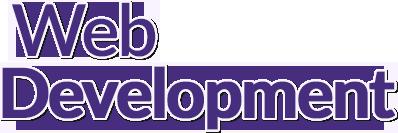 eb Development