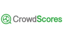 Crowd Scores API