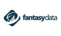 Fantasy data API