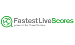 FastestLivescores