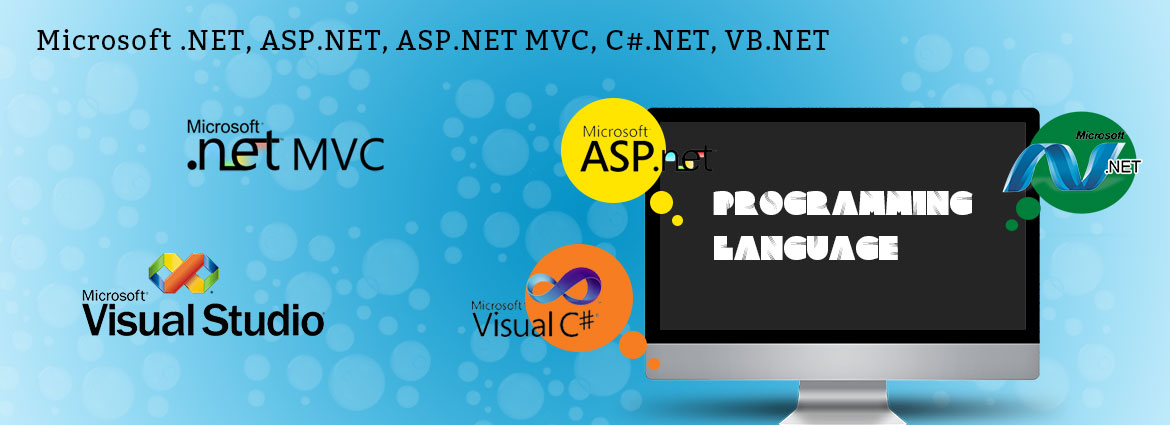 ASP.NET Software and Web Development