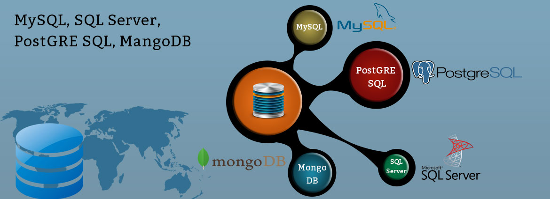 MySQL Open Source Database Development