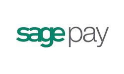 Sage Payment
