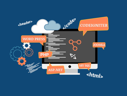 how to find an indian web developer