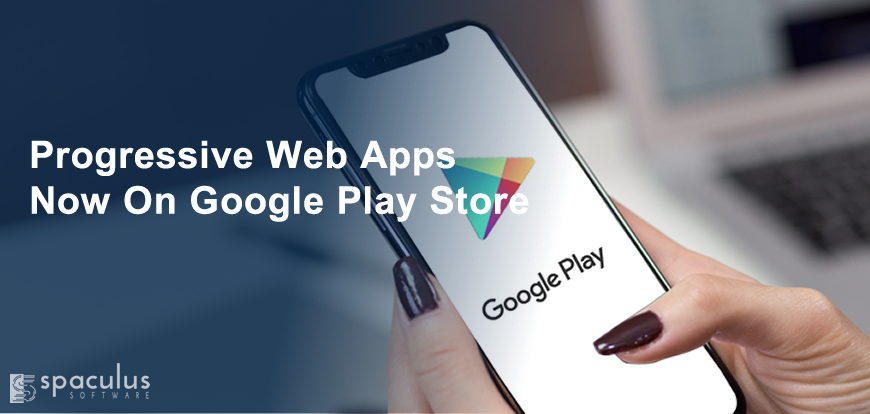 google play store open in browser