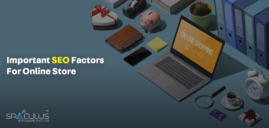 SEO-Factors-For-Online-Store