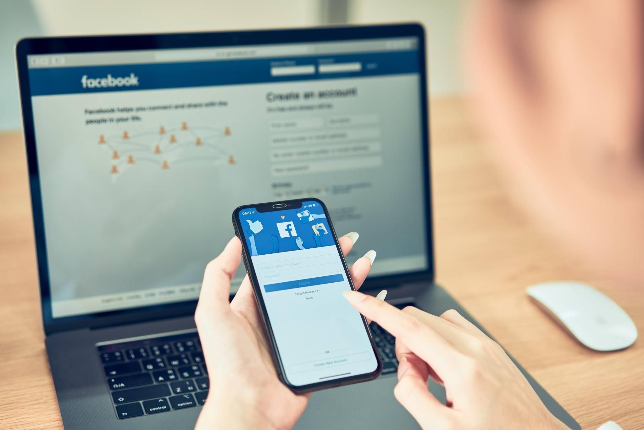 social media and video marketing