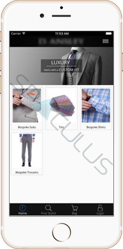 D-ansley apps portfolio-1
