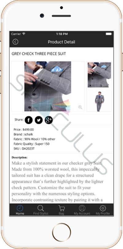 D-ansley apps portfolio-2