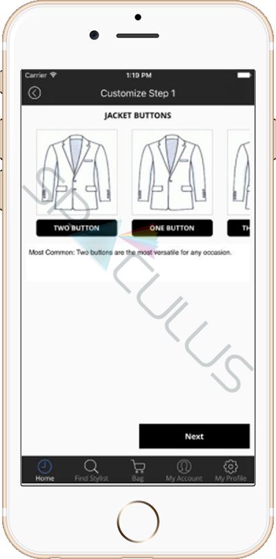 D-ansley apps portfolio-3