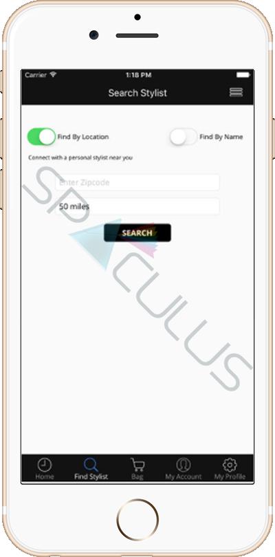D-ansley apps portfolio-4