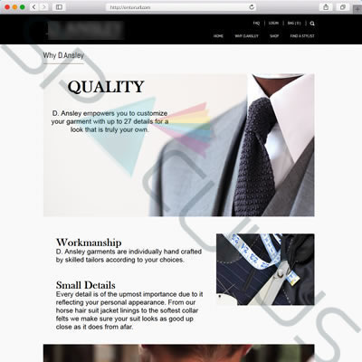 D-ansley portfolio-3