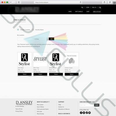 D-ansley portfolio-5