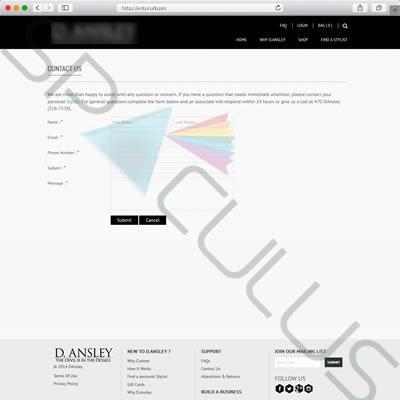 D-ansley portfolio-6