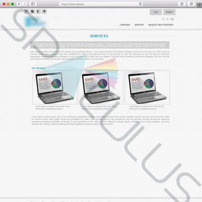 Equip connect portfolio-2
