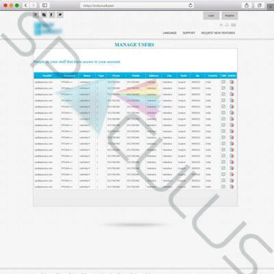 Equip connect portfolio-3