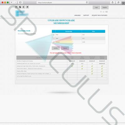 Equip connect portfolio-5
