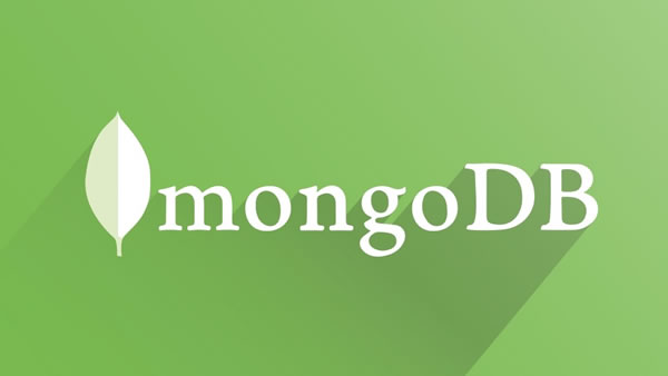 MongoDB Technology