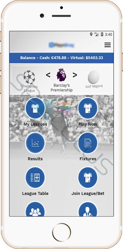 Playn Brag Apps Portforlio1