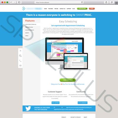 Smartprac portfolio-3