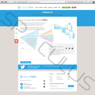 Smartprac portfolio-5