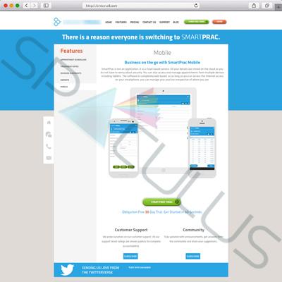 Smartprac portfolio-6
