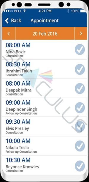 Track md apps portfolio-8