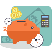 Financial Management Web Application