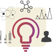 Life at Spaculus