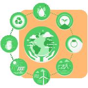 Smart Energy Saving Web Application