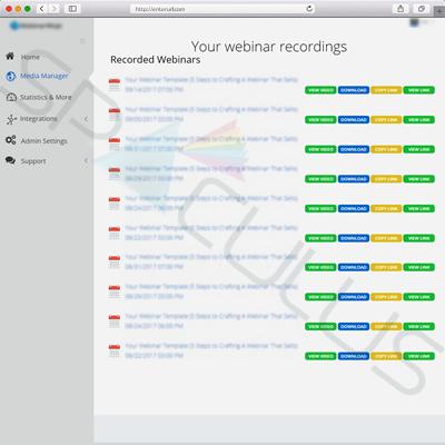 Webinar Ninja Portfolio2