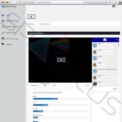 Webinar Ninja Portfolio4