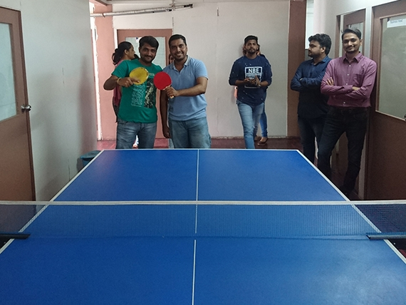 Monthly Fun Activities at Spaculus