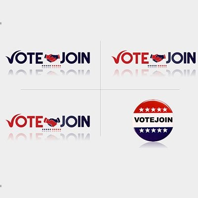 Vote Join | Spaculus Portfolio