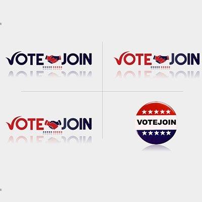Vote Join | Spaculus Portfolio