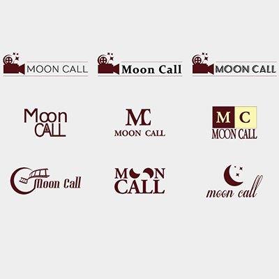 Moon Call | Spaculus Portfolio
