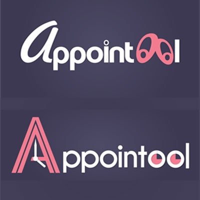 Appointool | Spaculus Portfolio