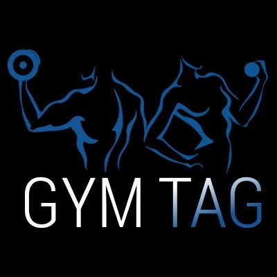 GYM Tag | Spaculus Portfolio