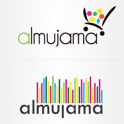 Almujama | Spaculus Portfolio